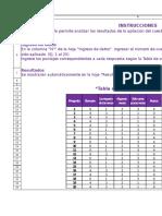 Análisis-de-resultados-Evaluación-de-Riesgo-Psicosocial_-SUSESO-ISTAS-21-IST-2014.xlsx