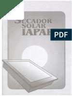 secadorsolar_iapar