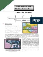 LA LITERATURA DEL IMPERIO ROMANO.doc