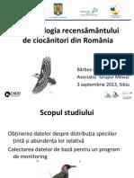 4-Metodologia-recensământului-de-ciocănitori.pdf
