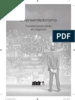 emp-degustacao.pdf