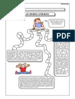 Lit-Generos Literarios.doc
