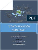 Informe de Contaminacion Acustica_C.ATMOSFERICA.pdf