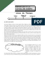 Sófocles y la Leyenda de Edipo.doc
