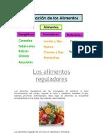 281009484-Clasificacion-de-Los-Alimentos.docx