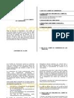 Guia _de_conformacion_del_Comité_de_convivencia.doc