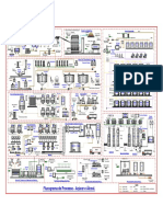 Fluxograma de Produção de Açucar e Alcool.pdf