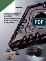 FY_SY_ROMPEVIRUTAS.pdf