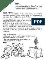 ADORACION EUCARISTICA  1 Prepara el corazón.docx