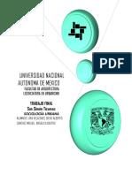 Trabajo final - Sociología Urbana.pdf