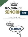 TP03-Señorío