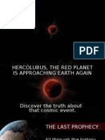 Hercolubus-EN-SS.pps