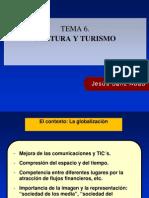 TEMA_6