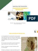 EVALUACION ECONOMICA Y FINANCIERA.pdf