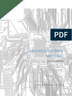 Mecanica Electrica Industrial Trabajo Final Tavella Tavella Gerber Berrrino Cabrera