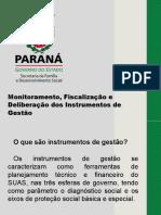 File101.ppt