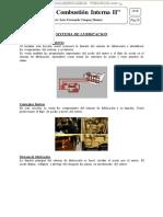 manual-sistema-lubricacion-pruebas-motores-caterpillar-partes-componentes-aceite-lubricante-lectura.pdf