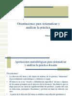 Aportaciones metodologicas y Diagrama a_rbol-1.ppt