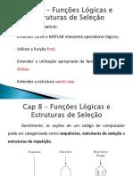 Matlab Document