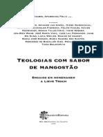 Mangostao for website.pdf