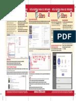 e-libroTriptico     2015     Final.pdf