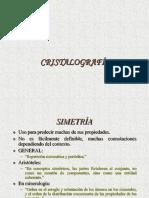 Clase-3.-Cristalografía.pdf