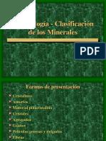 Clase-2.-Mineralogía-Clasificación.pdf