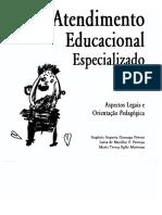 Atendimento especializado.pdf