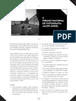 Bases II Premio Nacional de Fotografia Jalón Ángel (1)