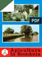 Apicultura 1978 07