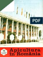 Apicultura 1978 10