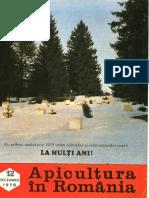 Apicultura 1978 12