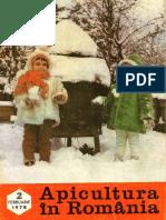 Apicultura 1978 02