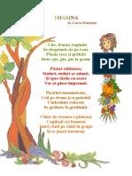 toamna_poezie.doc