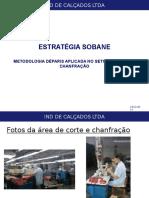 Reunião Déparis Corte_Chanfração
