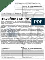 Inquérito EG Focus (impressão)1.pdf