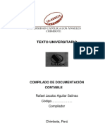 DOCUMENTACION CONTABLE.pdf