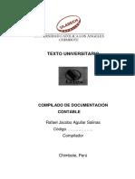 DOCUMENTACION CONTABLE.pdf