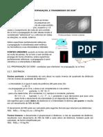 Apostila_GERACAO_PROP (2)