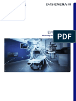 EVIS EXERA III Bf Concept Brochure 001 v1 Gb 20120418