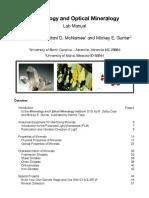 McNamee Gunter Lab Manual