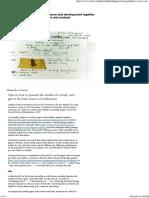 Pr 83 How Do I Write a Scientific Paper_ - SciDev