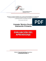 ConsTecEvaluaAprendPrim