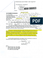 James Couri Abuses His Daughter and Lawyers