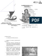 manual Practico Para Productores de Unidades Agricolas