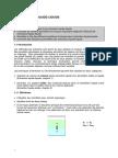 01 Extraction liq liq.pdf