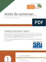 A_Manual de Configuración