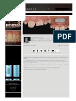 http-www.styleitaliano.org-esthetic-dentistry-in-paediatrics (1).pdf