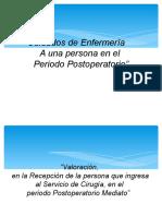 3._Cuidados_de_Enfermeria_Posoperat_EMQ_I(2) (1) (1)