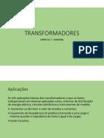 aula_13.pdf